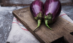 ТОП-5 рецетов вкуснейших закусок из баклажанов