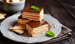Торты из печенья без выпечки: ТОП-7 рецептов от SMAK.UA