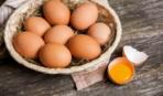 Сегодня всемирный день яйца
