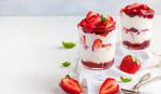 ТОП-6 лучших клубничных десертов по версии SMAK.UA
