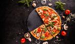 ТОП-7 лучших рецептов пиццы по версии SMAK.UA