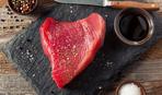 Як вибрати якісного тунця і не витратити даремно гроші