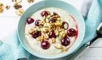 Вівсянка на сніданок: смачний рецепт від кулінарного експерта Євгена Клопотенко