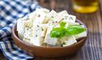 ТОП-5 лучших блюд с сыром фета по версии SMAK.UA