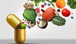 Весняний авітаміноз: чи безпечно самостійно вибирати вітаміни