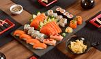 Кухонные новинки: 5 лучших гаджетов для приготовления суши