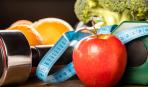 Что есть до и после занятий спортом: советы диетологов