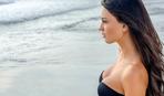 Как сохранить грудь красивой и упругой