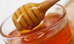 Уникальное антибактериальное средство - мед мануки!