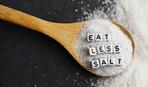 Новини кулінарії: як сіль послаблює імунітет