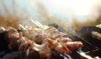 Меню для куриного шашлыка: подборка лучших рецептов от SMAK.UA