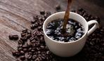 Новини кулінарії: неймовірно! Кава змінює почуття смаку
