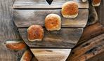 Как приготовить шотландские булочки «Бапсы»
