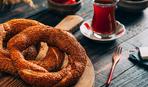 Секреты турецкой кухни: симит – бублики с кунжутом