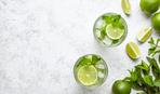 Новини кулінарії: чи існує напій нейтралізує запах часнику?