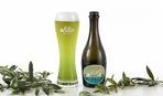 Новини кулінарії: з'явилося перше в світі оливкове пиво