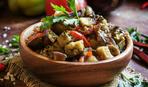 ТОП-5 блюд из баклажанов на любой случай: