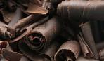 Новини кулінарії: термостійкий шоколад для спекотного клімату