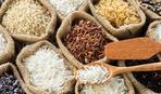 Цікаві факти з усього світу: як з'явились нові сорти рису