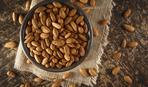 Новини кулінарії: як поліпшити здоров'я за допомогою горіхів