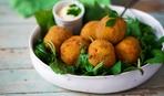 Традиционные бельгийские рецепты: капуста в тесте