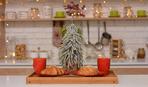 Свято за своїм знаком зодіаку: як прикрасити кухню до Нового року