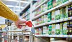 У 2020 році світові ціни на основні продукти харчування найбільше виросли за останні три роки