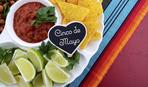 Мексиканские традиции: «Cinko de Mayo» - Пятое мая
