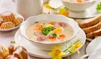 ТОП-7 найдивніших польських супів