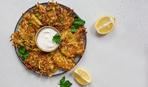 Ирландская кухня: готовим картофельные оладьи Boxty