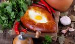 ТОП-5 рецептов вкусных хачапури по версии SMAK.UA