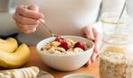 ТОП-3 фруктовых летних диет