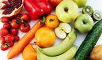 ТОП-5 продуктів, які допоможуть позбутися від набряків