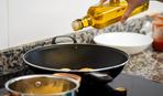 Як правильно підібрати олію