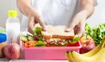Что едят школьники в разных странах мира