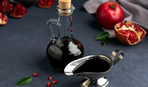 Соусы из граната – топ 3 рецепта от шеф-повара