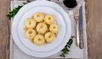 Польская кухня: забытый рецепт картофельных клецок