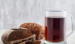 Який квас нам продають і як вибрати справжній живий напій - експеримент Сніданку