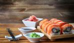 Можно ли похудеть на суши: даем исчерпывающий ответ