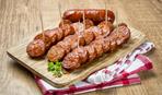 ТОП-5 лучших рецептов домашних колбасок по версии SMAK.UA