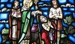 7 цікавих фактів до Дня Святого Патріка