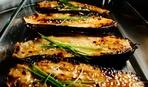 Необычно и вкусно: баклажаны в карамельном соусе