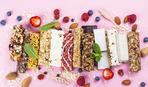 7 сладостей, которые можно есть даже на диете