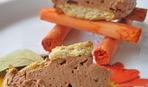 Что приготовить на десерт: печенье с воздушным желе