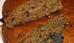 Что приготовить на десерт: апельсиновая коврижка