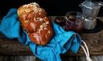 Какой хлеб выбрать? Польза и вред для организма