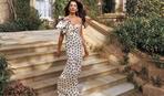Диета Амаль Клуни: от чего она заставила отказаться и себя, и мужа