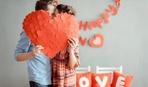 Як люди святкують День закоханих у різних куточках світу