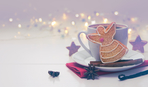 5 традиционных сладостей на День святого Николая