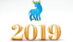 Как встречать 2019 год по знаку Зодиака: Телец